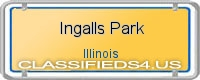 Ingalls Park board
